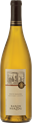 Baron Herzog Johannisberg Riesling Late...